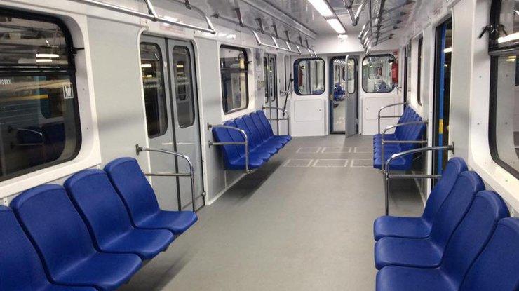 Вид новых билетов для проезда вобщественном транспорте незначительно поменяется