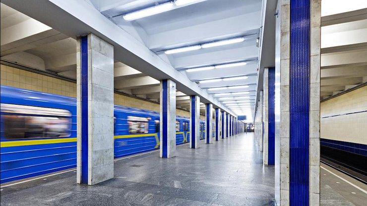 14июля вработе станции метро «Почтовая площадь» вероятны изменения