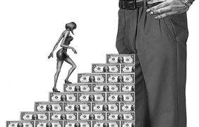 Художник из Аргентины поразил жуткими иллюстрациями о современном мире