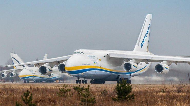 Эпопея сзаходом Ryanair встолицу Украины: Гройсман заговорил обальтернативе «Борисполю»