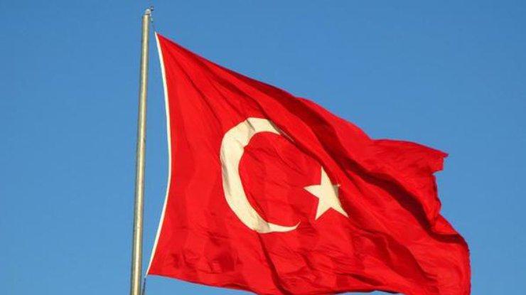 Эрдоган пообещал отрубать головы желавшим лишить его власти «предателям» - The Guardian