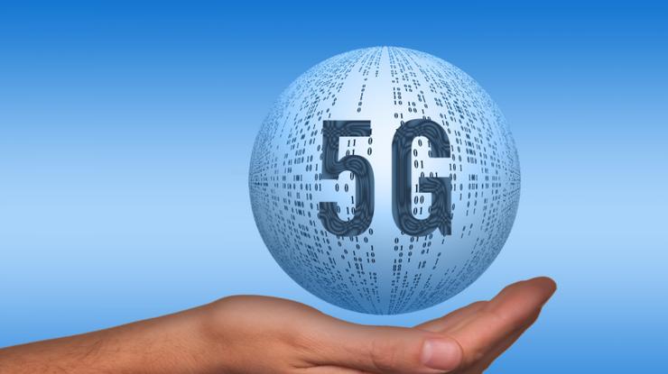 Сан-Марино будет первой страной сосверхбыстрым Интернетом 5G