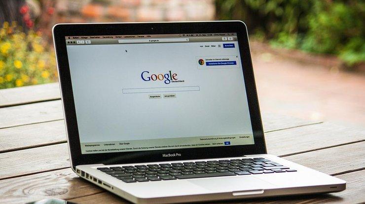 В США окончательно отменили запрет на перевозку ноутбуков