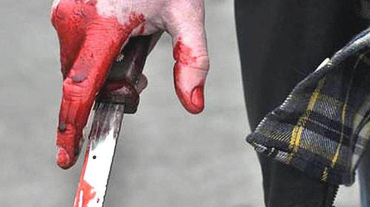 ВСИЗО города Одесса сокамерники убили арестанта