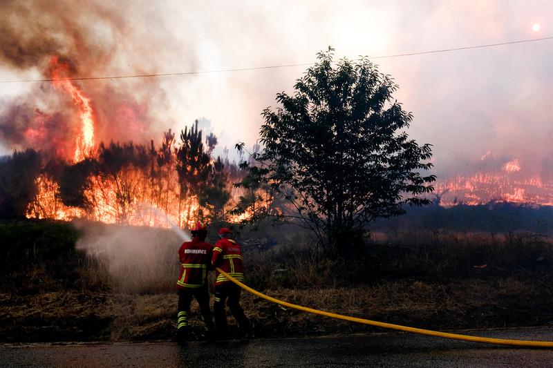 просторная португалия пожары фото любой препарат, обязательно