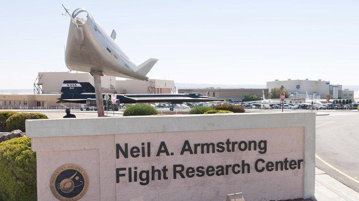 NASA опубликовало наYouTube архивные записи