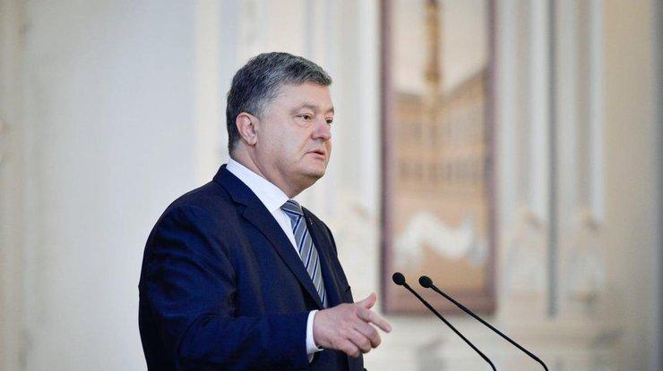 ВМинске назвали дату визита Лукашенко вгосударство Украину
