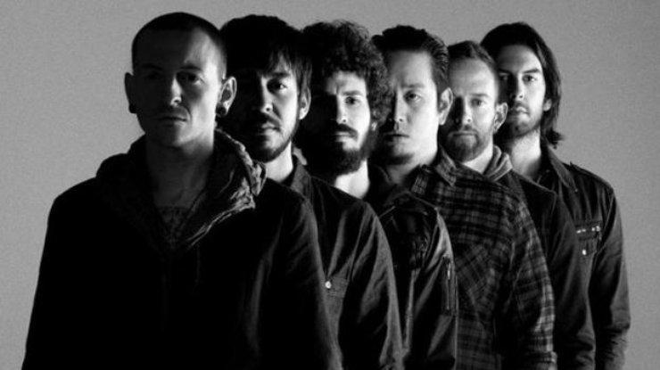 Названа реальная причина смерти вокалиста Linkin Park Честера Беннингтона