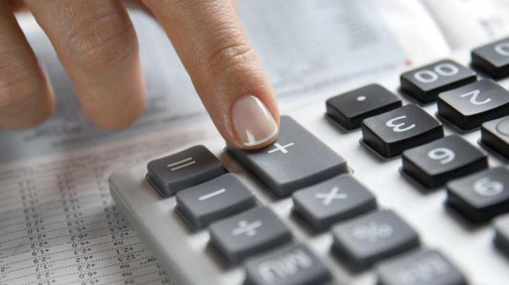 Оплата лечения иобразования неповлияет субсидии накомуслуги— Минсоцполитики