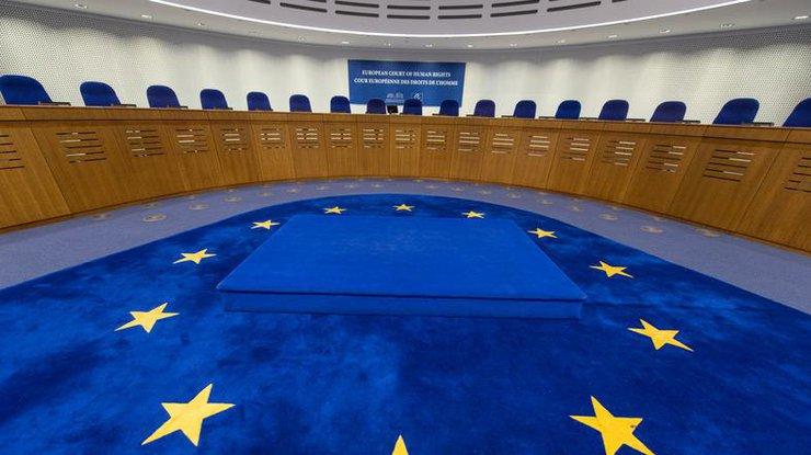 ЕСПЧ присудил выплату €6 тыс. Эскерханову, осуждённому поделу обубийстве Немцова
