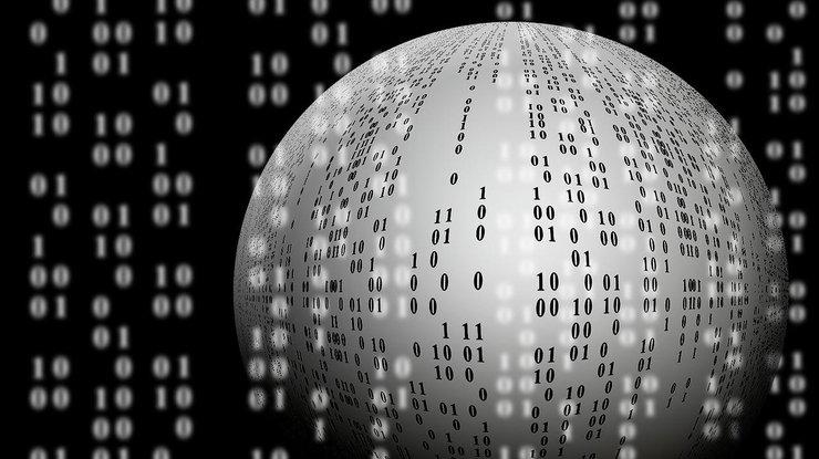 Опасный вирус BankBot заразил сотни приложений для андроид