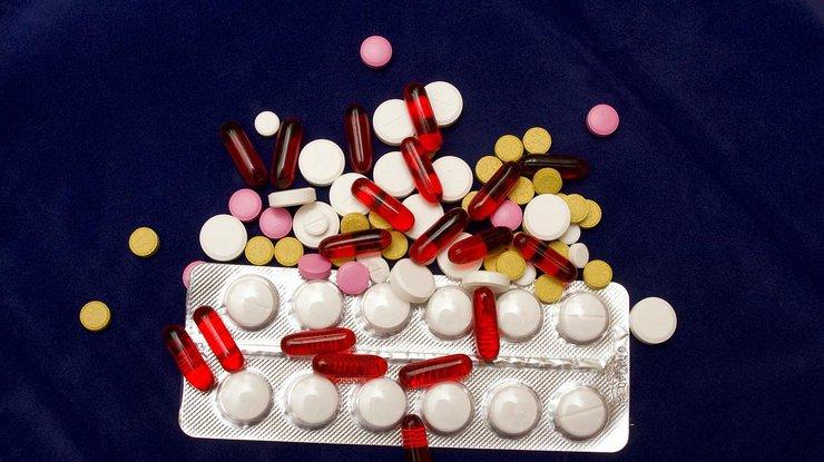 Обеспечения больных сахарным диабетом глюкометрами