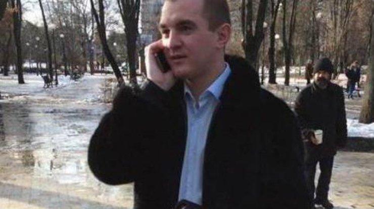 Депутата райсовета вКиевской области осужден засовершение смертоносного ДТП