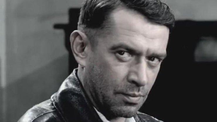 Госкино запретило трансляцию украинского сериала «Офицерские жены»