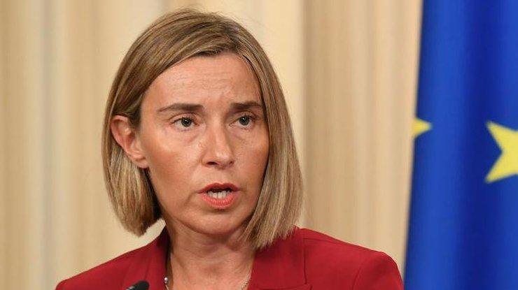 Лавров призвал посмотреть нагуманитарные последствия санкций против Сирии