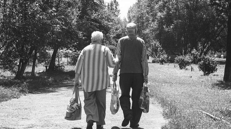 ВМинсоцполитики сказали, как возрастут пенсии после принятия пенсионной реформы