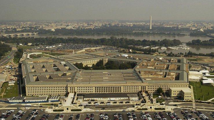 США подготовили план бомбардировок поКНДР— NBC