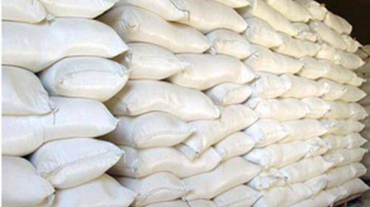 «Аграрный фонд» начал экспорт муки встраны Южной Америки