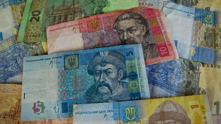 ООН: практически 600 тыс. граждан Донбасса неполучают пенсию исоцвыплаты