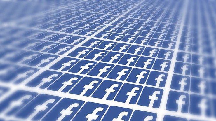Социальная сеть Facebook тайно запустил приложение пообмену фотоснимками в КНР