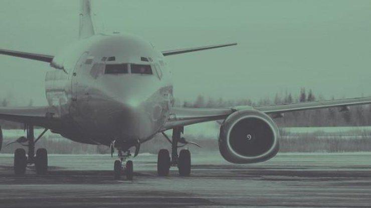 Ваэропорту Пекина из-за грозы иливня отменили 1,2 тыс. рейсов