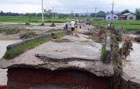 Фото: Nepal News English twitter