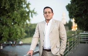 Резазаде возвышенный Реза: хохландия хорэ самой успешной да счастливой страной во Европе