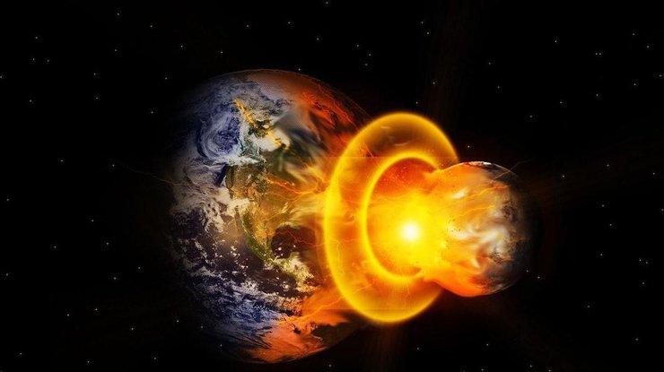 Ученые: население Земли исчезнет через 100-500 лет