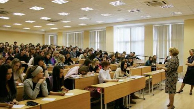 http://www.podrobnosti.ua/media/pictures/2017/8/14/thumbs/740x415/v-ukraine-zakryli-7-universitetov_rect_8472c48cbbbdebaafa0b73da6d8ace60.jpg