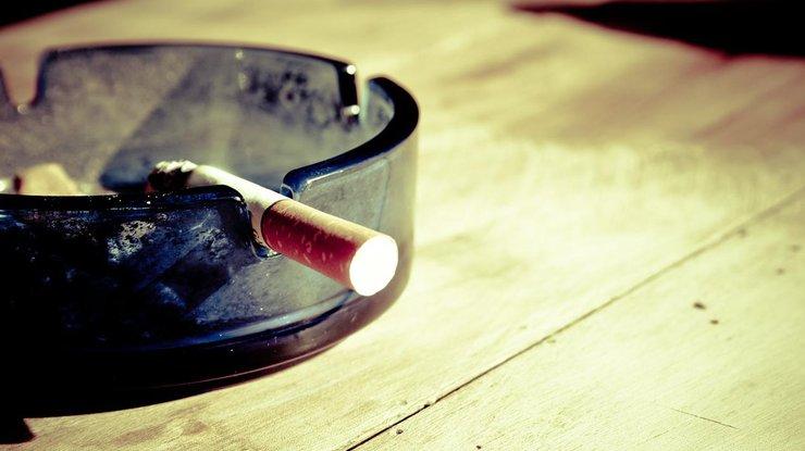 Периодическое курение опаснее, чем постоянное— ученые