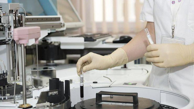 Другая медицина при раке уменьшает шансы выжить в2,5 раза— Исследование