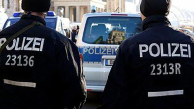 Врезультате нападения набольницу вГватемале погибли 7 человек