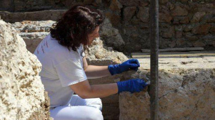 Археологи обнаружили новейшую крепость викингов вДании