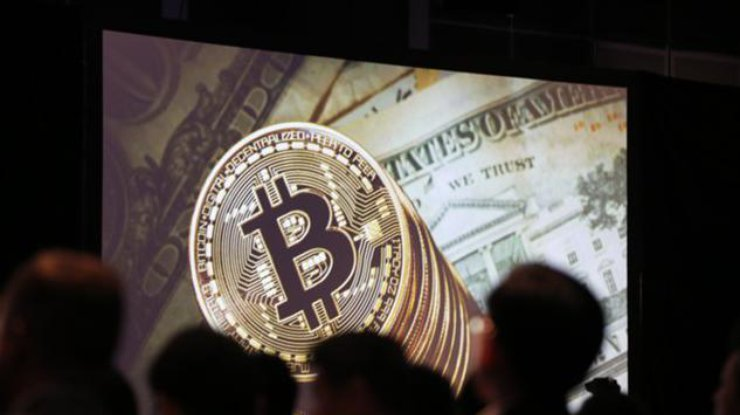 Криптовалюта опасность стратегия секрет для бинарных опционов