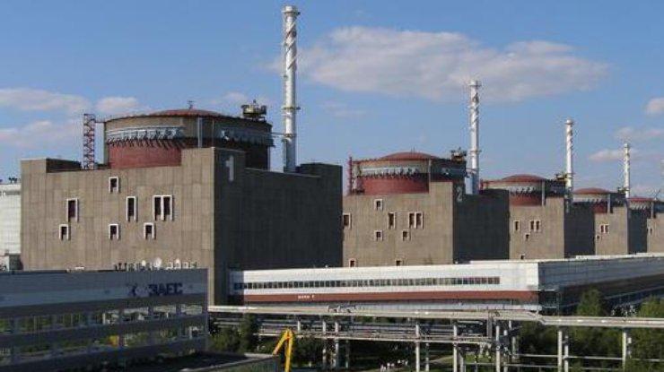 Хмельницкая АЭС готовится кремонту энергоблока №2