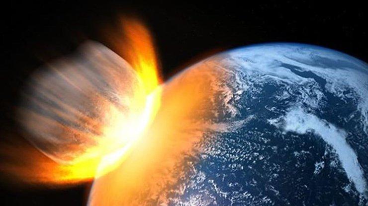 ВСША назвали дату конца света из-за супервспышек наСолнце