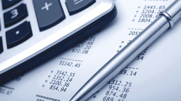 Министр финансов предлагает облегчить регистрацию налоговых накладных