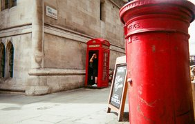 Фото: cafeart.org.uk