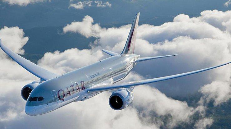 Представителем Qatar Airways вУкраинском государстве будет заместитель Омеляна