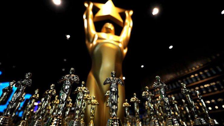 Стало известно, какой украинский фильм поборется за«Оскар»