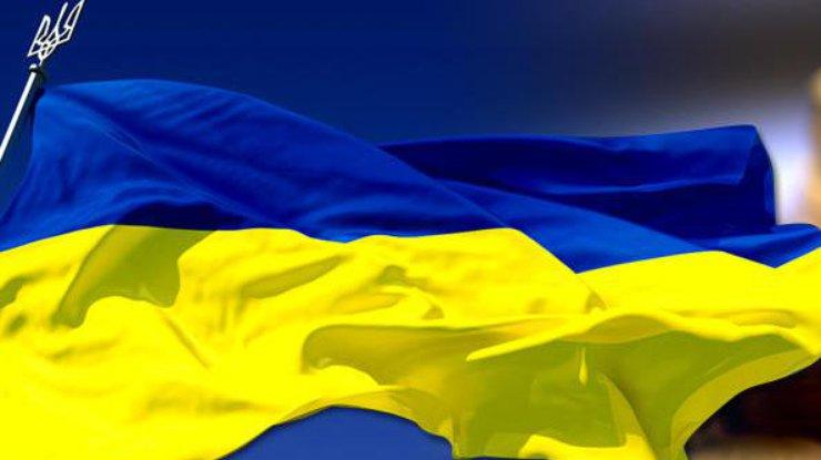 ВХарьковской области стали собирать больше налогов