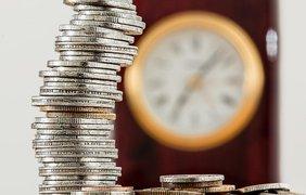 Социальная пенсия по потере кормильца в 2017 году размер в москве