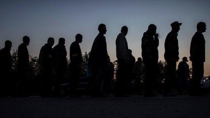 МИД: Поиск пропавших без вести вАТО остается одной изкрупнейших трудностей