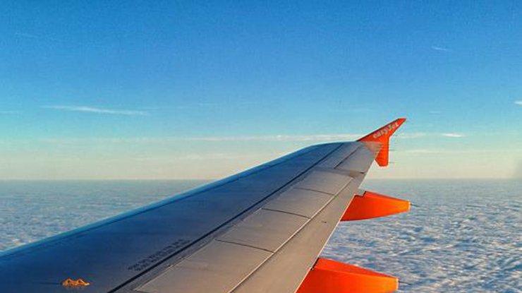 Английского пилота осудили условно зауправление самолетом «под экстази»