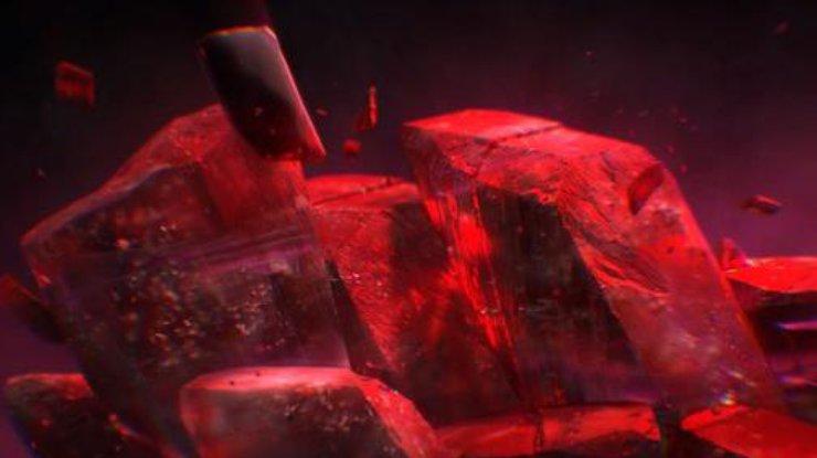 Valve анонсировала карточную игру помотивам Dota 2
