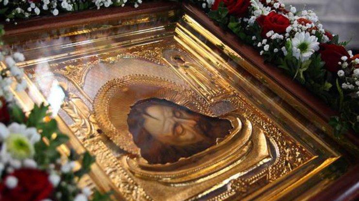 Вгосударстве Украина празднуют Усекновение руководителя Иоанна Предтечи: традиции иприметы
