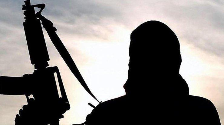 Египетский конвой попал взасаду ИГИЛ, 18 погибших