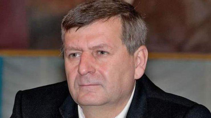 Юрист : Суд неосмелился признать Чийгоза гражданином Российской Федерации