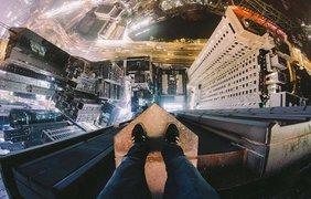 Фото: Fullpicture.ru