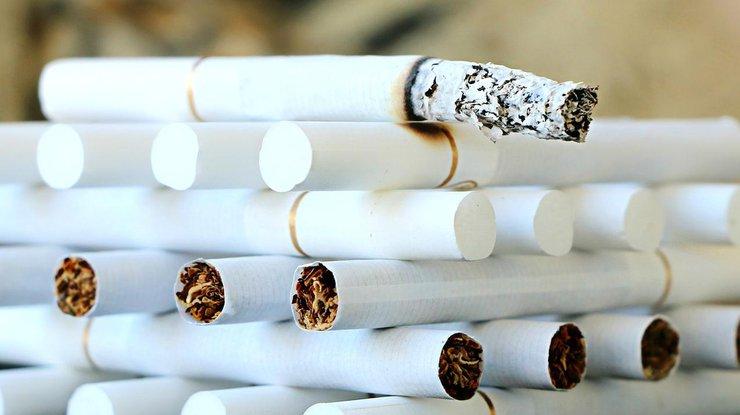 Ученые поведали, как сигаретный дым меняет клетки человека
